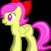 Fluttershyzz's avatar