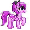 FlutterSquee6's avatar