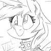 FlutterThrash's avatar