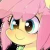 FlutterTrap's avatar
