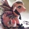 FlutterValley's avatar