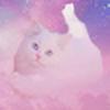 FlutterWave123's avatar