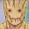 flutterwise's avatar