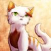 flutterwriter's avatar
