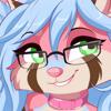 Flutterwry's avatar