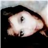 flutterxgirl's avatar