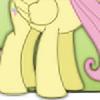 flutteryay5plz's avatar