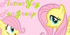 FlutteryayFanGroup