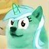 FlutterZalgoShy's avatar