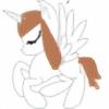 flutteshylinda's avatar