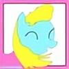 FluttetSword's avatar
