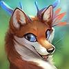 Flutti's avatar