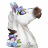 Flutties's avatar