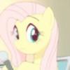 Flutttershykindness's avatar