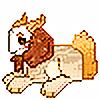 Fluttur's avatar