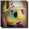 FluttzKrieg's avatar