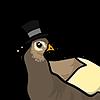 FLUX2226's avatar