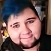 FluxAngel's avatar