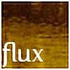 fluxify's avatar