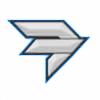 Fluxiom's avatar