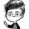 Fluxionz's avatar