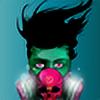 fluxkore-ph's avatar