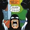 Fluxmang's avatar