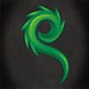 fluxostudio's avatar