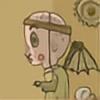 fluxskorpion's avatar