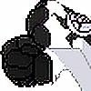 Flvffpup's avatar