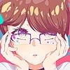 Flvffy-card's avatar