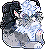 Flvffyfox's avatar