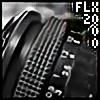 flx2000's avatar