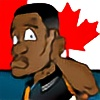 FLXDigital's avatar