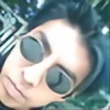 flxmtz's avatar