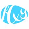 flXy's avatar