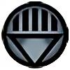 fly-casino's avatar