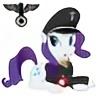 Fly-Jazz's avatar