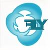 fly-media's avatar