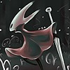 Fly-Sky-High's avatar