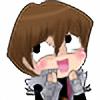 Fly-the-hedgehog3's avatar