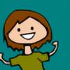 Fly-With-The-Birds's avatar