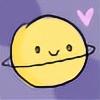 Fly-your-Kites's avatar
