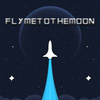 fly064's avatar