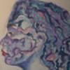 fly097's avatar