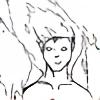 fly23bird's avatar