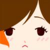 Fly93's avatar