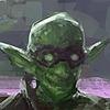 Flyaagaric's avatar