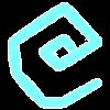 FlyaHeart's avatar