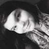 flyangelwings's avatar